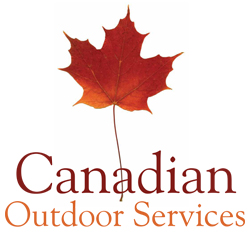 Canadian Outdoor Services